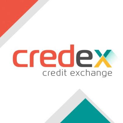 Обзор - Credex - биржа взаимного кредитования с мощным функционалом