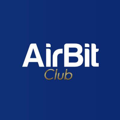 AirBitClub