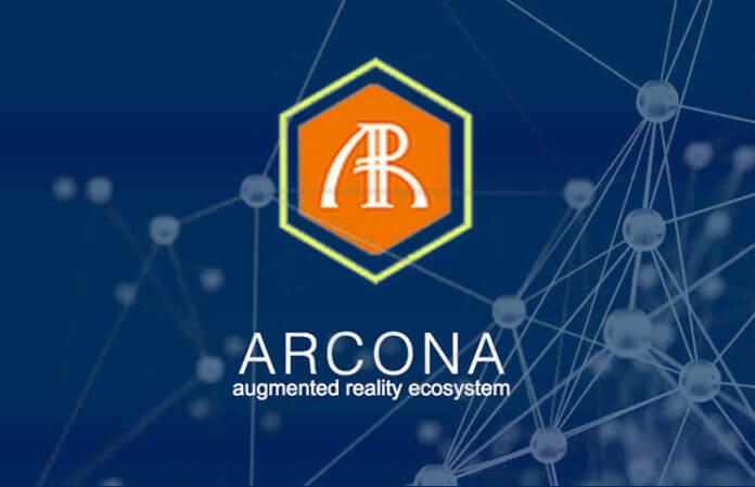 Arcona