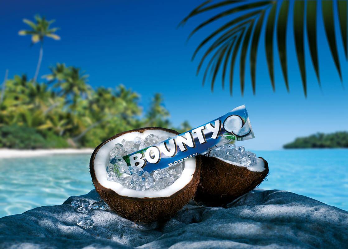 Баунти в криптовалюте - не самое райское наслаждение, но деньги приносит хорошие