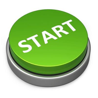 Инвестиции в интернете - с чего начать?