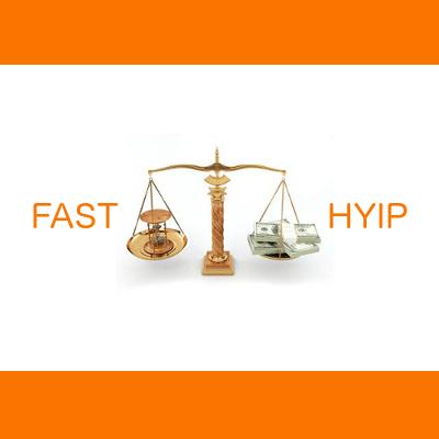 fast hyip
