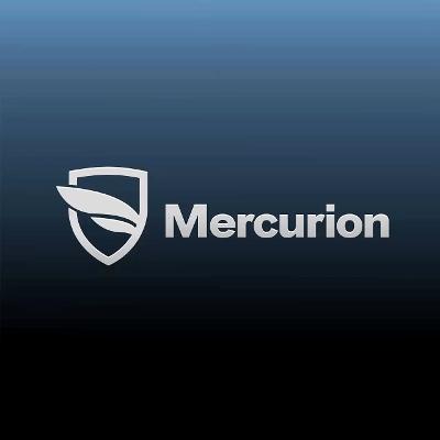 mercurion