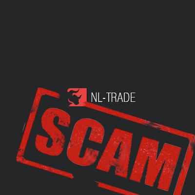 nl-trade scam