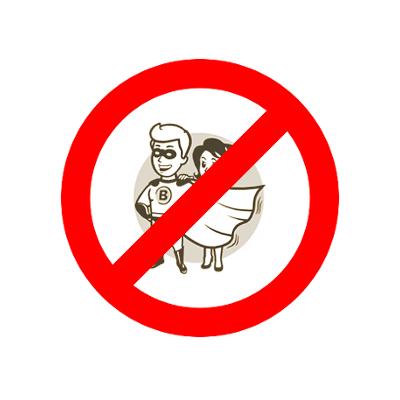 VK - антиблокировка