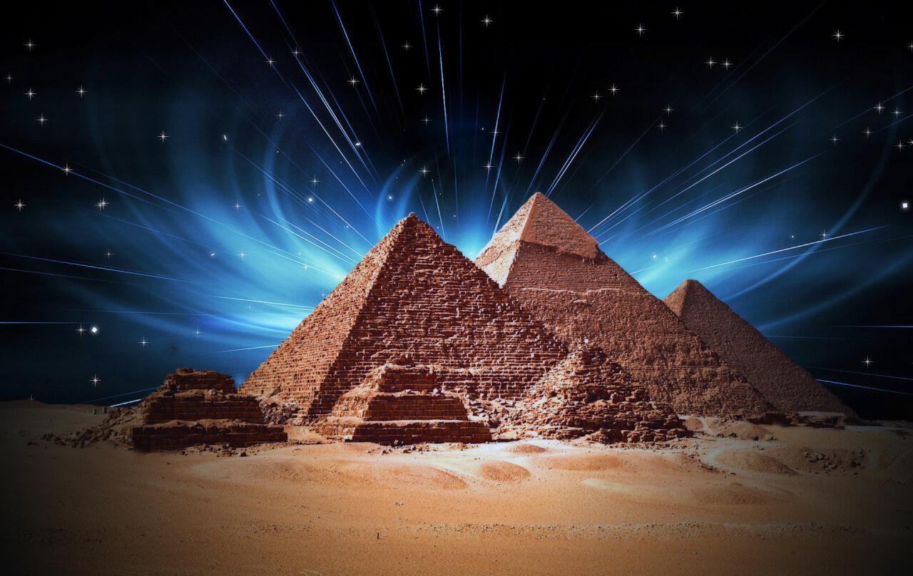 Почему большинство инвестиционных проектов в интернете - пирамиды