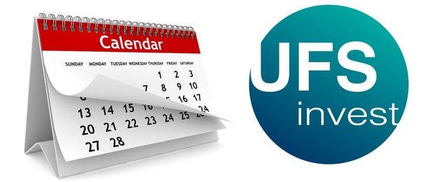 UFS Invest - План развития компании