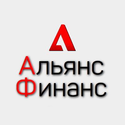 Alliance Finance