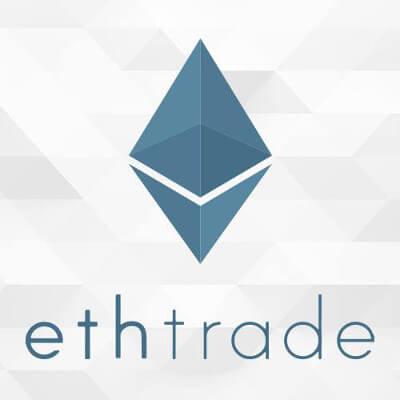 Ethrade