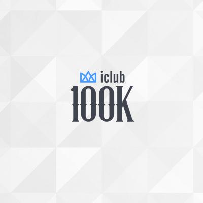 iClub100K
