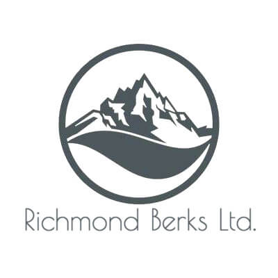 Richmond Berks