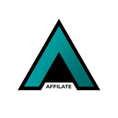 AFFILATE