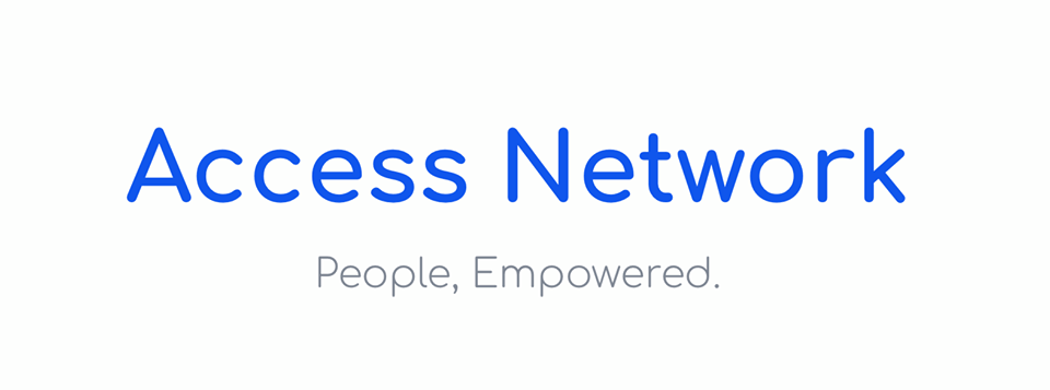 Access Network ICO