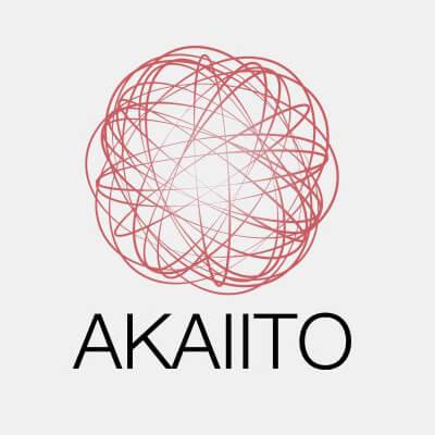 Akaiito ICO