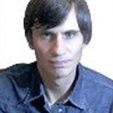 Александр Эмилианов
