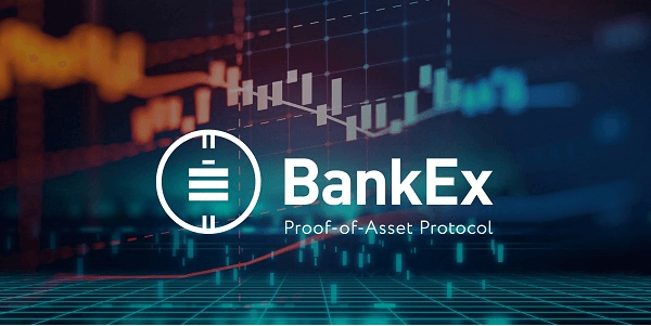 Bankex - Proof of Asset Protocol