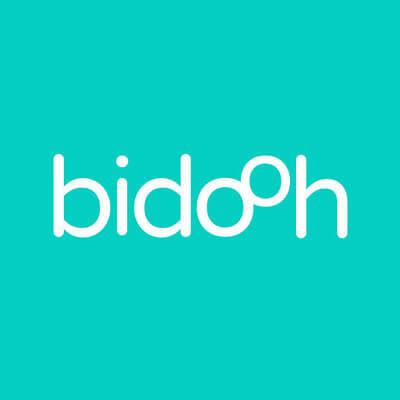 Bidooh