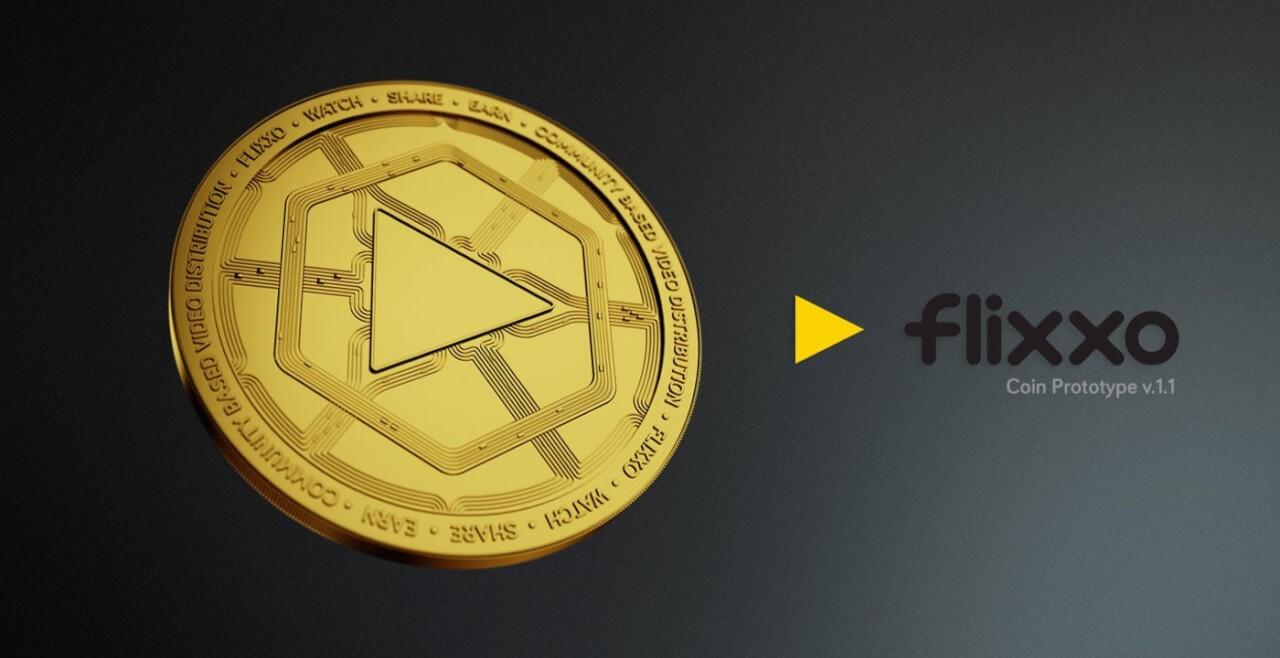 Что такое Flixxo?
