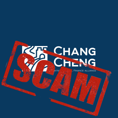 Chang Cheng scam
