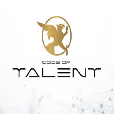 Code of Talent