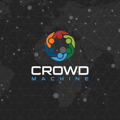 Crowd Machine