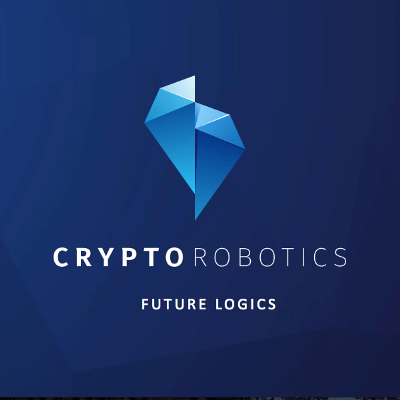 CryptoRobotics