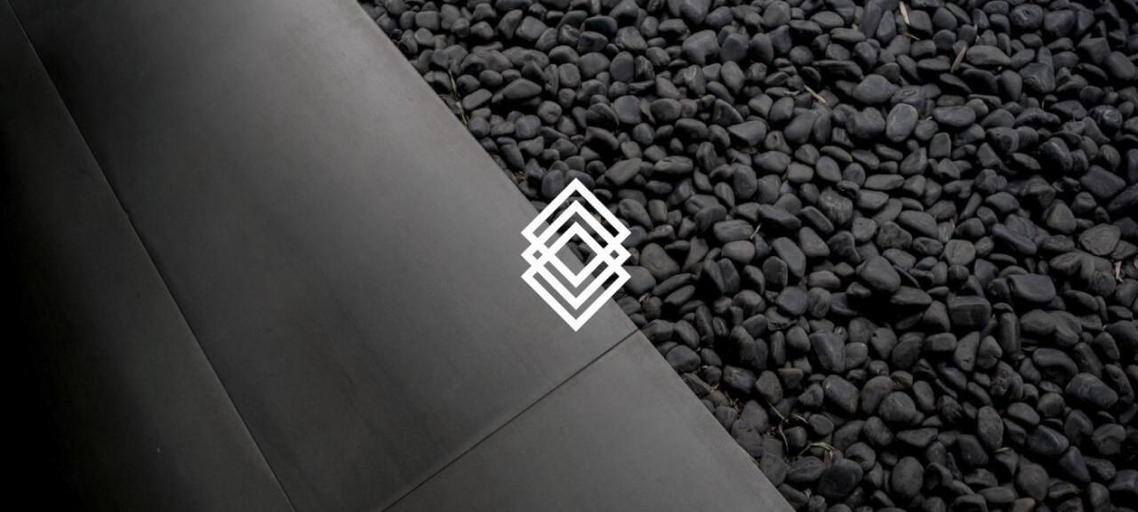 DaoStack новое слово в сотрудничестве и взаимодействии