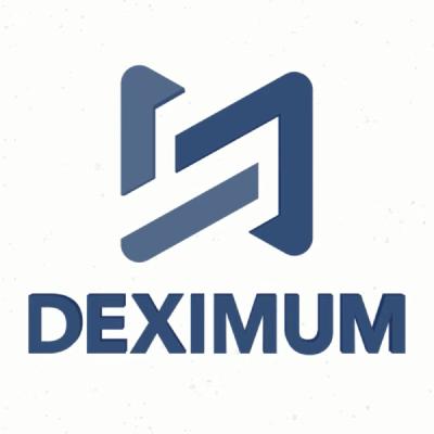 Deximum