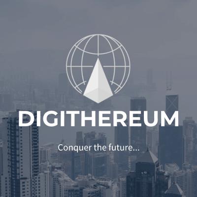 Digithereum