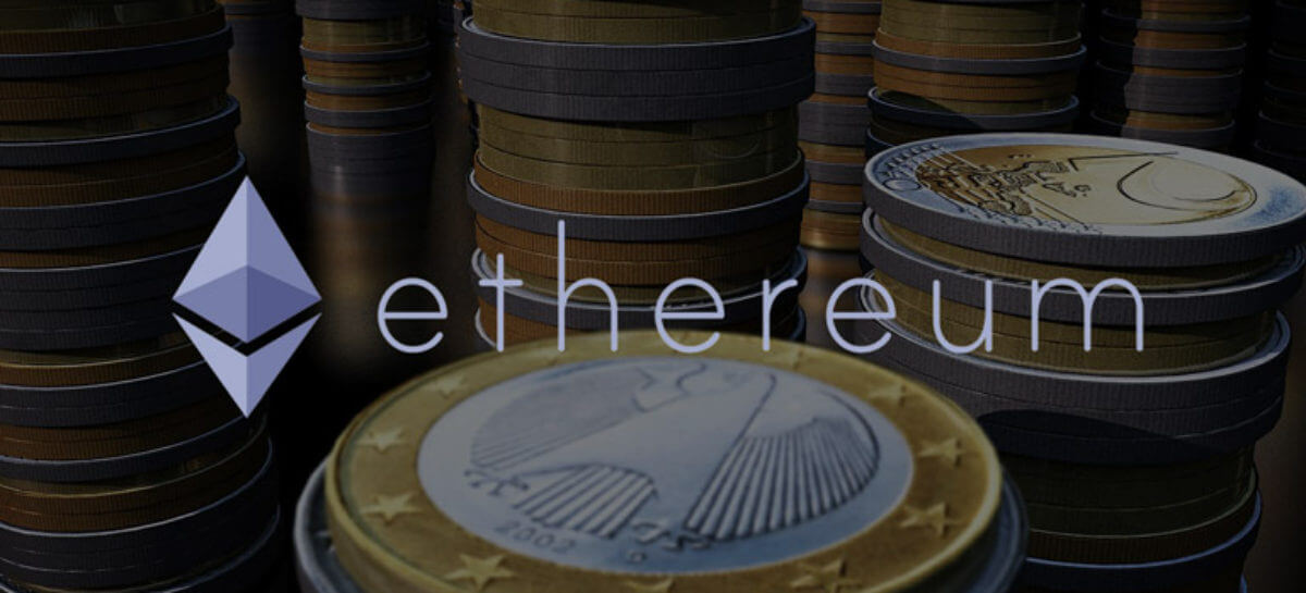 Ethereum - биржи и обменники