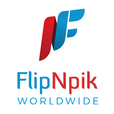 FlipNpik