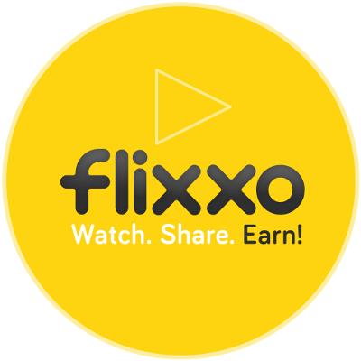 Flixxo ICO