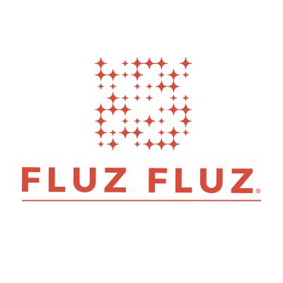Fluz Fluz