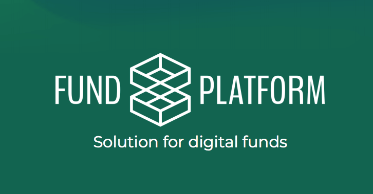 Fund Platform - новая эпоха фондовой деятельности