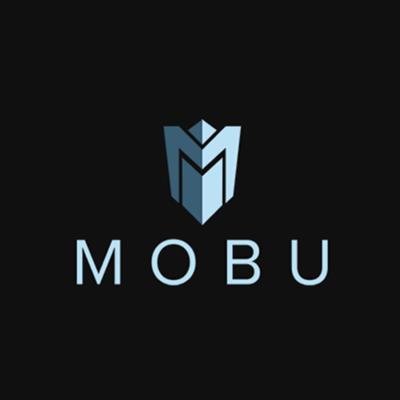 ICO MOBU