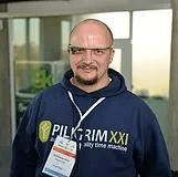 Илья Коргузалов