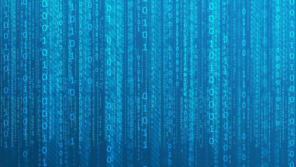 Информация - новое золото нащего века
