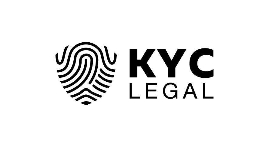 KYCLegal