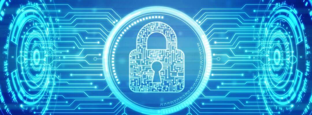 Как защитить свою криптовалюту?