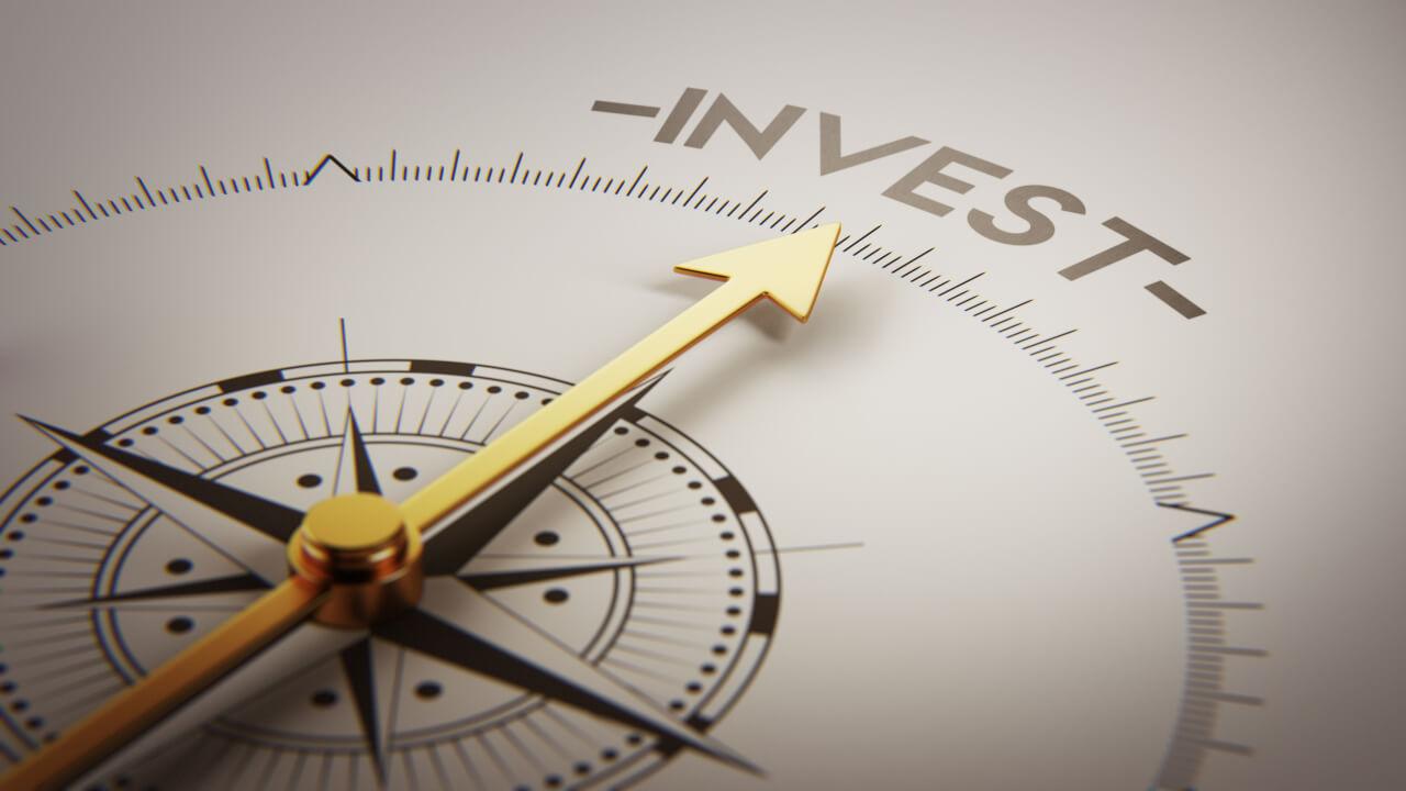 Куда сейчас выгодно инвестировать?