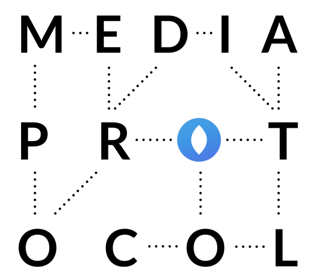 MEDIA Protocol - новые возможности для создателей, издателей и потребителей контента