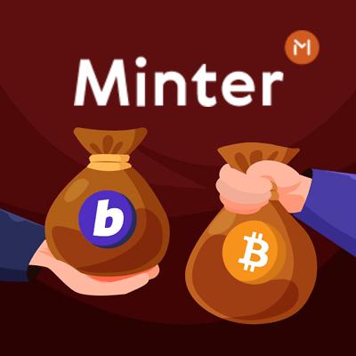 Minter