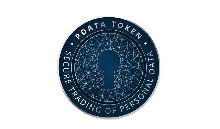 PDATA - токен Opiria