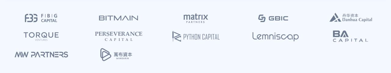 Партнеры биржи BitMax