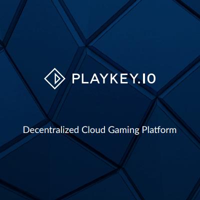 Playkey - обзор краудсейла