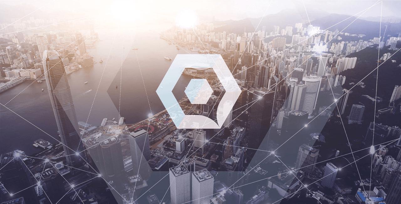 Qurrex - первая гибридная криптовалютная биржа