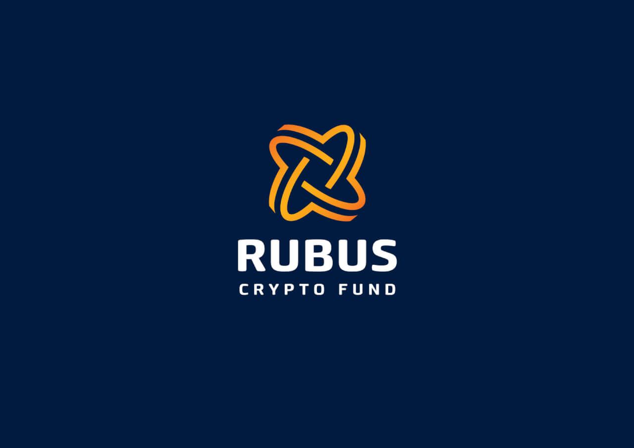 """Криптофонд """"Rubus"""" - инвестиции в крипту по типу ПИФа"""