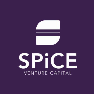 SPICE VC ICO