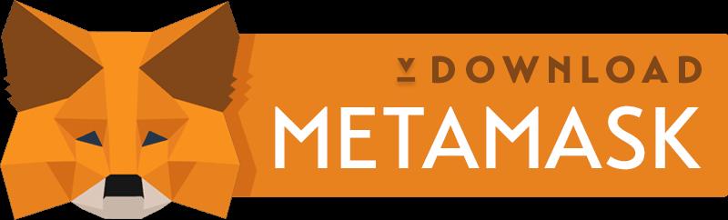 Скачать Metamask