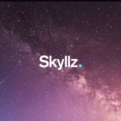 Skyllz